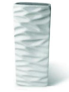 Des accessoires pour mon radiateur saturateur c ramique blanc froisse - Humidificateur pour radiateur ...