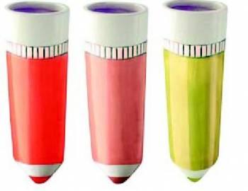 Des accessoires pour mon radiateur saturateur c ramique crayon - Humidificateur de radiateur ...