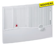 la technologie informatique humidificateur radiateur inox. Black Bedroom Furniture Sets. Home Design Ideas