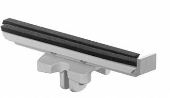 des accessoires pour mon radiateur support de tablette de radiateur lam n la paire. Black Bedroom Furniture Sets. Home Design Ideas